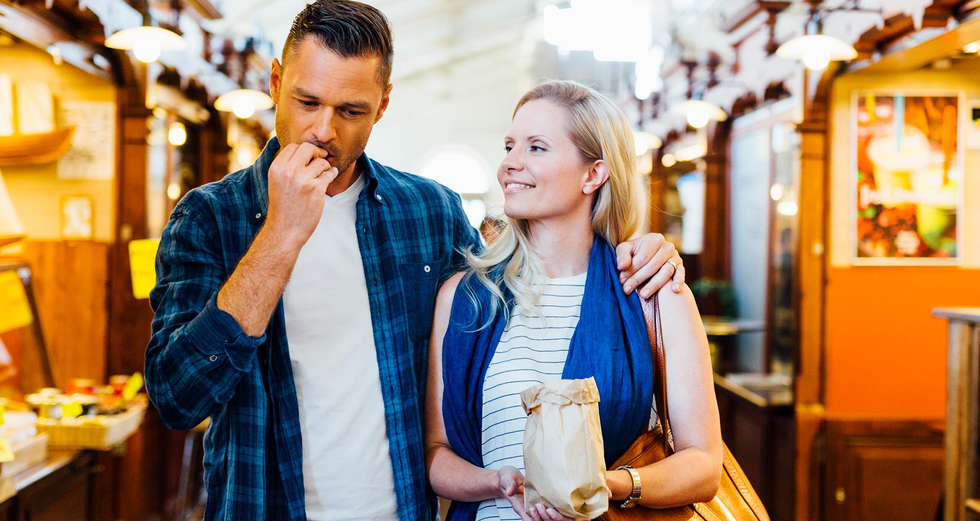 kol dating Dating Pro vs SkaDate